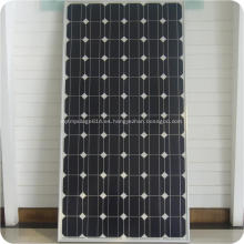 260w mejor precio del módulo fotovoltaico solar