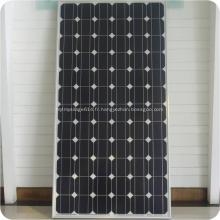 260w Meilleur prix de module photovoltaïque solaire