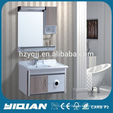 Modern Design New Design Wall Mounted Dressing Table