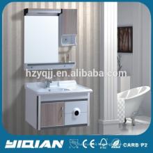 Современный дизайн Новый дизайнерский настенный туалетный столик