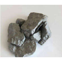 Aleación de calcio silicio ferro
