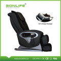 Chaise de massage plein corps
