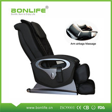 New Zero Gravity Massage Chair