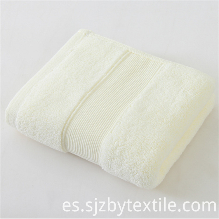 Hotel 100 Cotton Towels