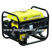 1kw CE Standard Astra Korea Gasoline Generator