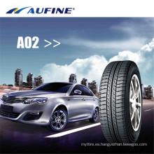 Neumático de minería radial resistente para camión