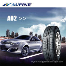 Performance Car Tire/Radial Tyre/Light Truck Tires/