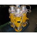 C84AB-5S5918 + Шанхайский дизельный толкатель клапана