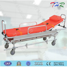 Aluminum Alloy Stretcher for Ambulance