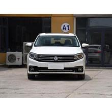 Dongfeng S50 5 ASSENTOS SEDAN CAR