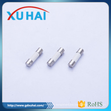 2016 High Quality and Cheap Price 3X10mm Glass Fuse