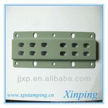 Suporte de fixação de metal amplamente usado OEM
