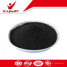 China Großhandel Kohle basierte Aktivkohle mit hoher Qualität