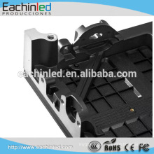 Precision Die Casting Aluminum Ultra HD Rental Indoor P2.9 LED Video Wall