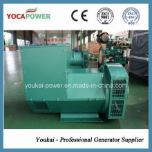 220kw Yuchai Green Pure Copper Brushless Alternator of High Quality