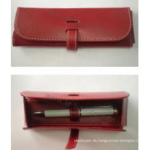 Stift-Förderungs-Geschenk (LT-C339)