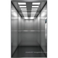 Fujizy Professional Passenger Elevator