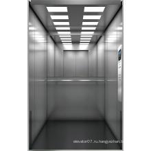 Fujizy Профессионального Пассажирский Лифт