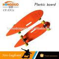 Best Selling and Customized 36'' Cruiser Skateboard Longboard