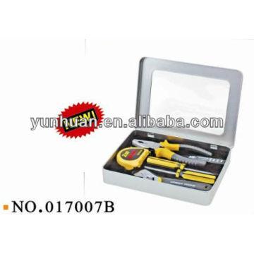 Kit de ferramentas do presente-finalidade