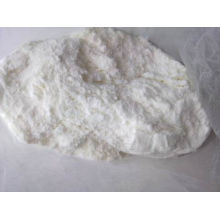 High Purity Steroids Testosterone Cypionate Powders/Test Cyp