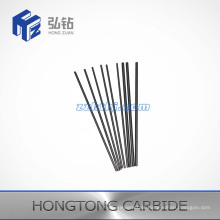 Tungsten Carbide Rods for Sale, Free Sample