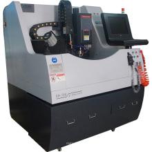 CNC-Metallmaschine in hoher Präzision (RTM500SMTD)
