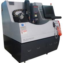 Máquina do metal do CNC na precisão elevada (RTM500SMTD)