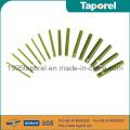 Good Strength FRP Rod for Composite Pin Insulator