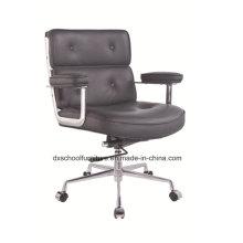 Chaise pivotante de chaise de patron de qualité pour le bureau