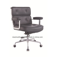 High Quality Boss Chair Swivel Chair for Office