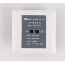 IR Sensor Handwave switch For Mirror Light