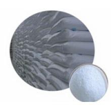 Weißes Kristallpulver 98% Mono Pentaerythritol für Industrie