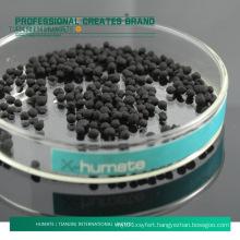 Compound Humic Acid Amino Acid with NPK Fertilizer