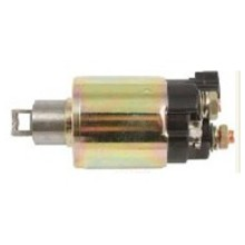 Starter Motor Solenoid Switch for Nippondenso Starters,66-8226