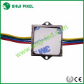outdoor smd led module dmx full color changing 3535 rgb smd led module