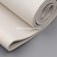 Belts For Roll To Roll Transfer Printing Machine