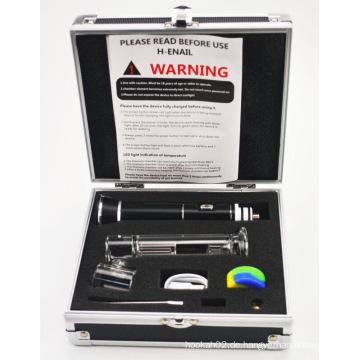 Cab Cap DAB Rig Glas Wasserpfeife Rauchen Pfeife Trocken Kraut Vaporizer Glas Wasser Rohr Ecig Mod G9 Nail