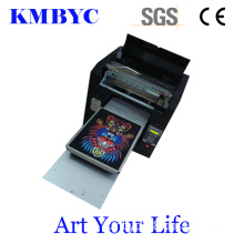 Direct Ot Garment Industrial Digital Fabric Printing Machine