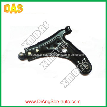 Front Lower Control Arm for Chevrolet Aveo (96535081LH, 96535082RH)