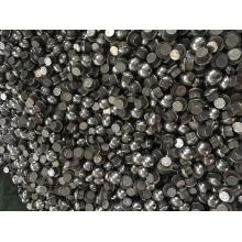 Stainless Steel Cap Plugs