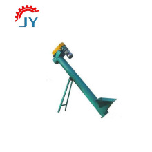 Helical Conveyor Screw Conveyor for Grains