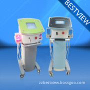 Weight Loss 2014 New Lipo Laser Machine with CE Approved