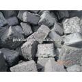 CPC based carbon paste/ carbon electrode paste/ graphite electrode paste