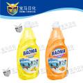 Detergente para Lavar Louça Baoma