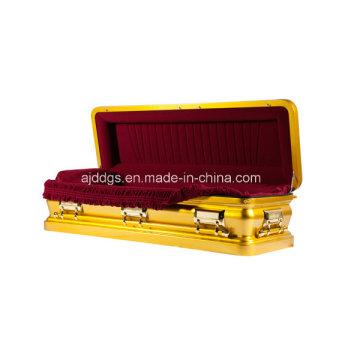 Glod completo sofá ataúd (16179057-F)
