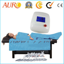 Au-6809 Portable Multifunctional Slimming Machine
