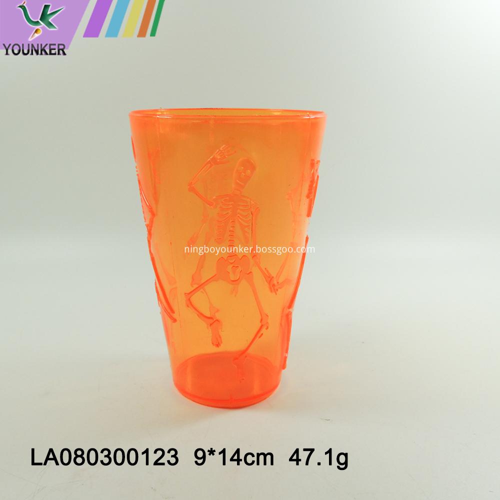 La080300123 1