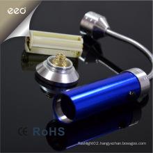 Flexible Silicone Emergency LED Flashlight With Magnet