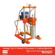 Concrete Drill Sampling Machine (HZ-3843)